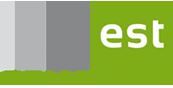 EST Solutions Logo