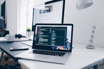 online-programming-course-01.jpg