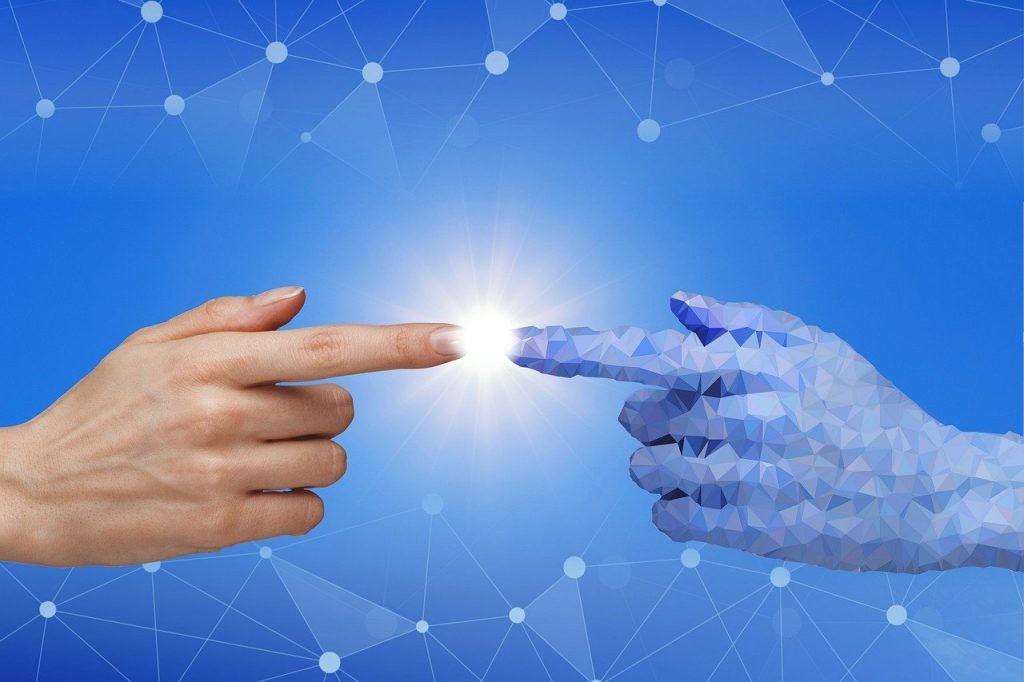 EST Solutions Computer Vision